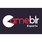 Logo Gameblr