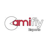 Logo Gameblr